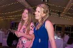 Jewish-Wedding-Photography-Luisa-and-Yael-Tewinbury-Farm-Hotel (59)