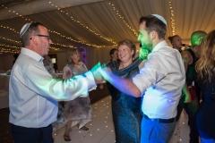 Jewish-Wedding-Photography-Luisa-and-Yael-Tewinbury-Farm-Hotel (60)