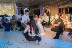 Jewish-Wedding-Photography-Luisa-and-Yael-Tewinbury-Farm-Hotel (61)