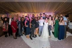 Jewish-Wedding-Photography-Luisa-and-Yael-Tewinbury-Farm-Hotel (62)