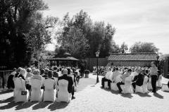 Jewish-Wedding-Photography-Luisa-and-Yael-Tewinbury-Farm-Hotel (1)