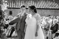 Jewish-Wedding-Photography-Luisa-and-Yael-Tewinbury-Farm-Hotel (12)