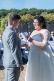 Jewish-Wedding-Photography-Luisa-and-Yael-Tewinbury-Farm-Hotel (14)