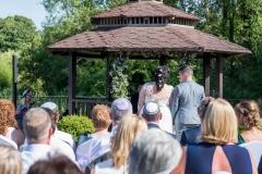 Jewish-Wedding-Photography-Luisa-and-Yael-Tewinbury-Farm-Hotel (16)