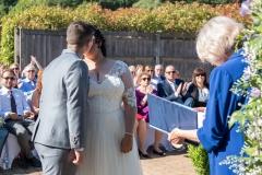 Jewish-Wedding-Photography-Luisa-and-Yael-Tewinbury-Farm-Hotel (17)