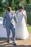 Jewish-Wedding-Photography-Luisa-and-Yael-Tewinbury-Farm-Hotel (19)