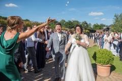 Jewish-Wedding-Photography-Luisa-and-Yael-Tewinbury-Farm-Hotel (20)