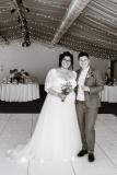 Jewish-Wedding-Photography-Luisa-and-Yael-Tewinbury-Farm-Hotel (22)
