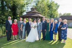 Jewish-Wedding-Photography-Luisa-and-Yael-Tewinbury-Farm-Hotel (23)
