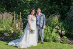 Jewish-Wedding-Photography-Luisa-and-Yael-Tewinbury-Farm-Hotel (25)