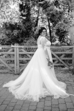Jewish-Wedding-Photography-Luisa-and-Yael-Tewinbury-Farm-Hotel (28)