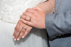 Jewish-Wedding-Photography-Luisa-and-Yael-Tewinbury-Farm-Hotel (31)