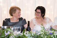 Jewish-Wedding-Photography-Luisa-and-Yael-Tewinbury-Farm-Hotel (40)