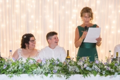 Jewish-Wedding-Photography-Luisa-and-Yael-Tewinbury-Farm-Hotel (42)