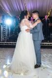 Jewish-Wedding-Photography-Luisa-and-Yael-Tewinbury-Farm-Hotel (45)