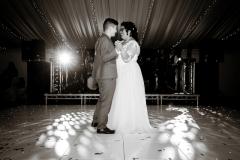 Jewish-Wedding-Photography-Luisa-and-Yael-Tewinbury-Farm-Hotel (46)