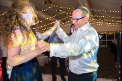 Jewish-Wedding-Photography-Luisa-and-Yael-Tewinbury-Farm-Hotel (50)