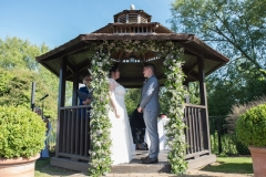 Jewish-Wedding-Photography-Luisa-and-Yael-Tewinbury-Farm-Hotel (6)