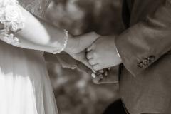 Jewish-Wedding-Photography-Luisa-and-Yael-Tewinbury-Farm-Hotel (7)