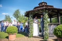 Jewish-Wedding-Photography-Luisa-and-Yael-Tewinbury-Farm-Hotel (8)