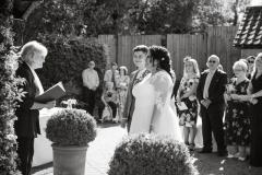 Jewish-Wedding-Photography-Luisa-and-Yael-Tewinbury-Farm-Hotel (9)
