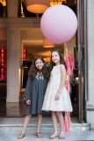 Batmitzvah-Party-Photography-at-Villandry-Waterloo-Place-London (29)