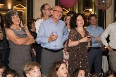 Batmitzvah-Party-Photography-at-Villandry-Waterloo-Place-London (38)