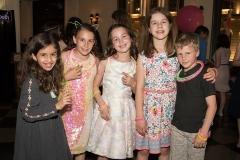 Batmitzvah-Party-Photography-at-Villandry-Waterloo-Place-London (41)