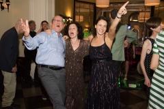 Batmitzvah-Party-Photography-at-Villandry-Waterloo-Place-London (43)