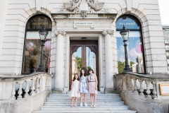 Batmitzvah-Party-Photography-at-Villandry-Waterloo-Place-London (1)