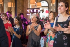 Batmitzvah-Party-Photography-at-Villandry-Waterloo-Place-London (19)