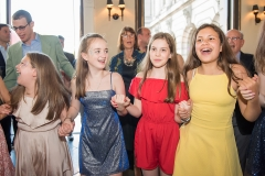 Batmitzvah-Party-Photography-at-Villandry-Waterloo-Place-London (21)