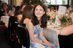 Batmitzvah-Party-Photography-at-Villandry-Waterloo-Place-London (23)