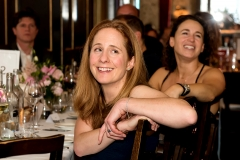 Batmitzvah-Party-Photography-at-Villandry-Waterloo-Place-London (26)