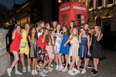 Batmitzvah-Party-Photography-at-Villandry-Waterloo-Place-London (32)
