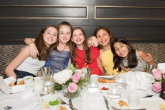 Batmitzvah-Party-Photography-at-Villandry-Waterloo-Place-London (33)