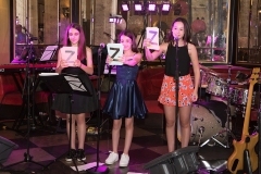 Batmitzvah-Party-Photography-at-Villandry-Waterloo-Place-London (34)
