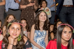 Batmitzvah-Party-Photography-at-Villandry-Waterloo-Place-London (36)
