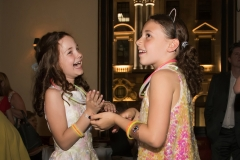 Batmitzvah-Party-Photography-at-Villandry-Waterloo-Place-London (42)