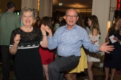 Batmitzvah-Party-Photography-at-Villandry-Waterloo-Place-London (45)