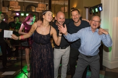 Batmitzvah-Party-Photography-at-Villandry-Waterloo-Place-London (49)