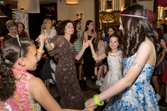 Batmitzvah-Party-Photography-at-Villandry-Waterloo-Place-London (50)
