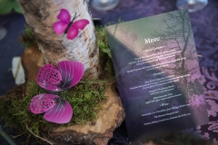 Midsummer-Party-Photography (1)