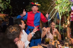 Midsummer-Party-Photography (11)