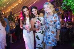 Midsummer-Party-Photography (23)