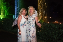 Midsummer-Party-Photography (25)