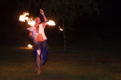 Midsummer-Party-Photography (26)
