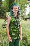 Midsummer-Party-Photography (5)