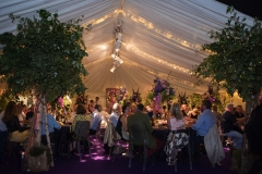 Midsummer-Party-Photography (8)