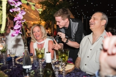 Midsummer-Party-Photography (9)
